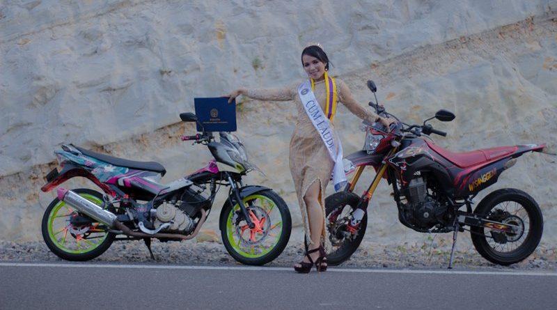 header lady bikers jogja