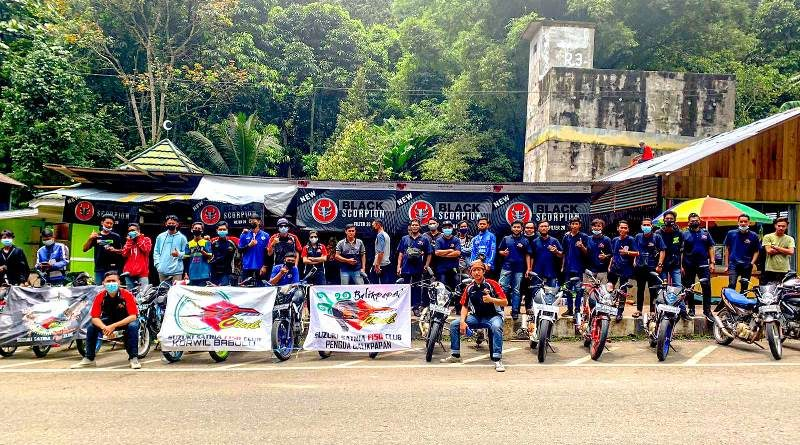 header SSFC Borneo