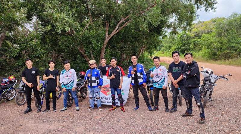 header SSFC Batam Chapter