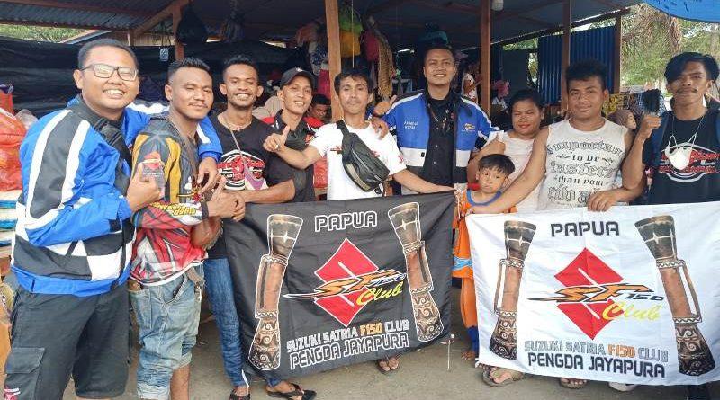 header SSFC Pengda Jayapura